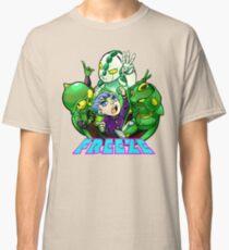 freeze Classic T-Shirt