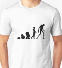 Droid Evolution T-Shirt