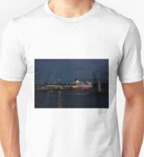 Spirit of Tasmania T-Shirt