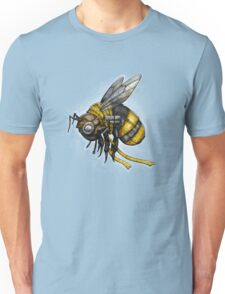 Bumblebee Shirt (for dark shirts) T-Shirt