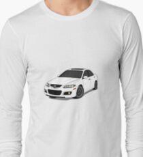 Mazda Mazdaspeed T-Shirt
