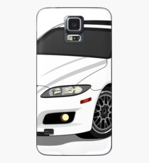 Mazda Mazdaspeed Case/Skin for Samsung Galaxy