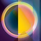 Space Porthole by SpLotchy