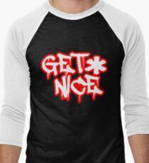 Tagged Up T-Shirt