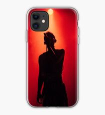 Years And Years iphone case