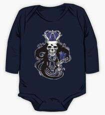 Of Hearts and Minds One Piece - Long Sleeve