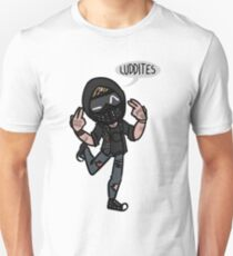 Watch Dogs 2: Luddites T-Shirt