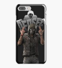 Wrench iPhone 7 Plus Case