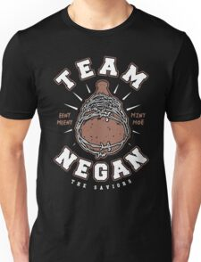 Team Negan Unisex T-Shirt