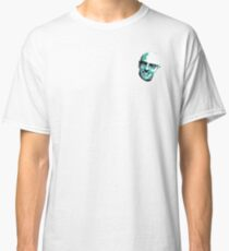 Foucault Classic T-Shirt