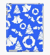 Christmas Decor iPad Case/Skin