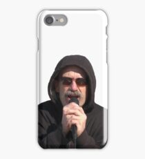 Fuck Her Right In The Pussy iPhone Case/Skin