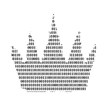 Digital Crown by f451