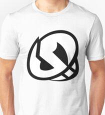 Pokemon - Team Skull Logo Unisex T-Shirt