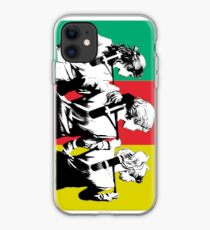 Heathers - The Heathers iPhone Case