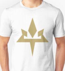 Pokemon - Aether Foundation Logo T-Shirt