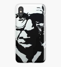 Tinker Tailor Soldier Spy (Gary Oldman) iPhone Case