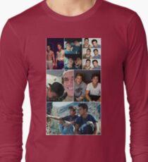 Dolan twins collage 3 T-Shirt
