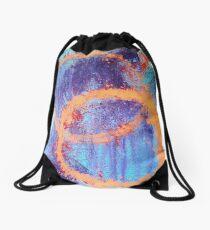 attestation full Drawstring Bag