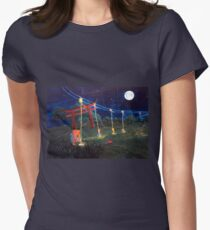Those who light their lamps T-Shirt