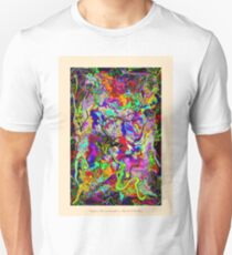 Wampeters, Foma and Granfalloons T-Shirt