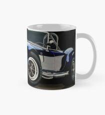 ac cobra 427 Mug