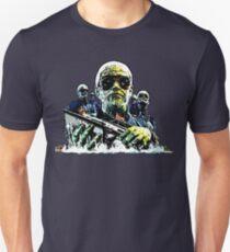 shockwaves T-Shirt