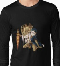 Lothric and Lorian T-Shirt
