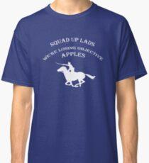 Battlefield - Variant design Classic T-Shirt
