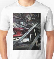 Oren Unisex T-Shirt