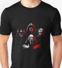Bohemian Revenge T-Shirt
