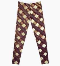 Grate Leggings