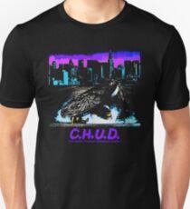 chud Unisex T-Shirt