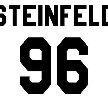 STEINFELD 96 by oharaim-store