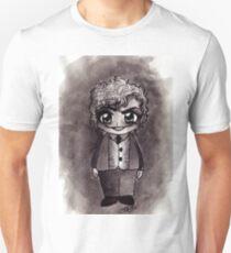 Jocky T-Shirt
