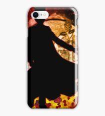 Tuxedo Mask iPhone Case/Skin