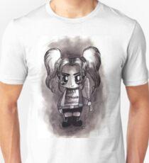 chibi H.Q. T-Shirt