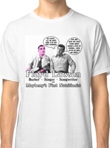 Custom T Shirt Printing Near Me: T-Shirts | Redbubble
