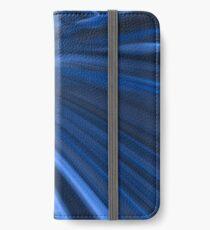 Vinilo o funda para iPhone Bleu bleu bleu ...
