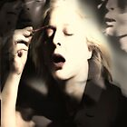 «Me repetitive self» de Danica Radman