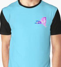 New York Graphic T-Shirt