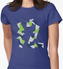 12th Man Trifecta T-Shirt