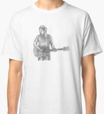 Paul Classic T-Shirt