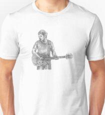 Paul Unisex T-Shirt