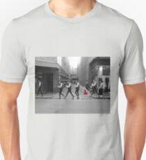 False reality T-Shirt