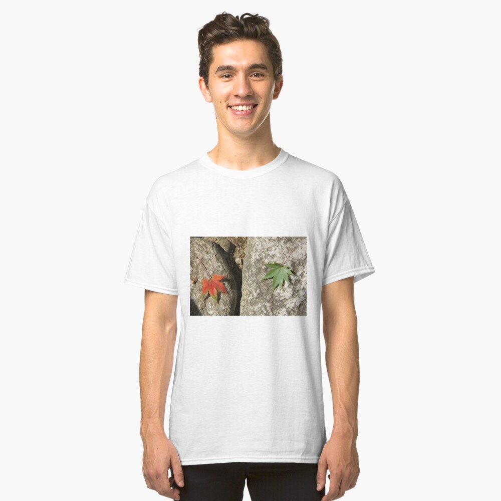 Alterity Classic T-Shirt