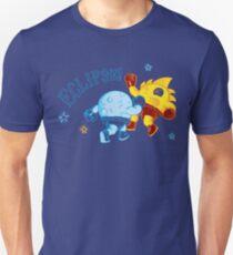 Eclipse! T-Shirt