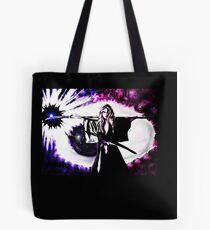Mother Of All Eye Protection! Tote Bag