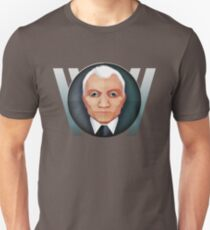 Dr Robert Ford Unisex T-Shirt