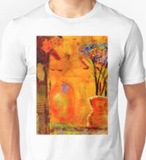 The Glow of JOY T-Shirt